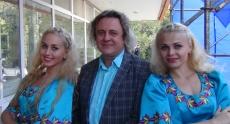 c-shaganovym